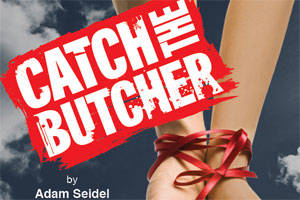 Catch the Butcher