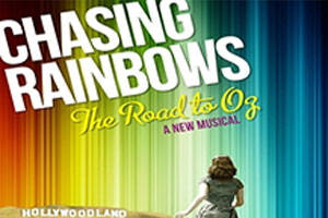 Chasing Rainbows - The Road to Oz