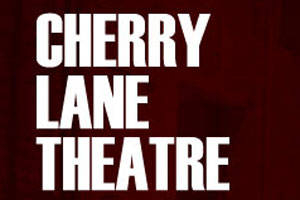 Cherry Lane 90th Anniversary Gala Celebration
