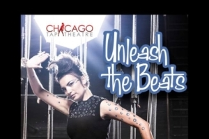 Chicago Tap Theatre Presents: Unleash The Beats