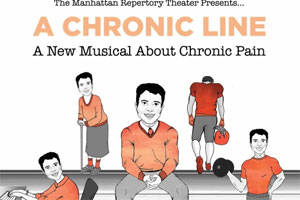 Chronic Pain: The Musical