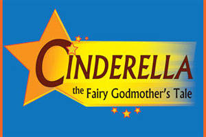 Cinderella, The Fairy God Mother's Tale