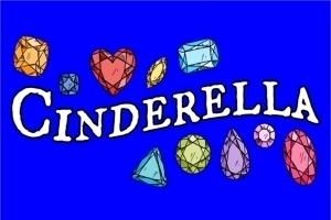 Cinderella: The Musical