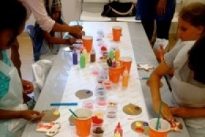 Citarella Cookie Decorating Workshop