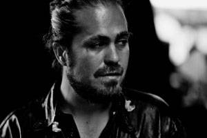Citizen Cope Solo Acoustic