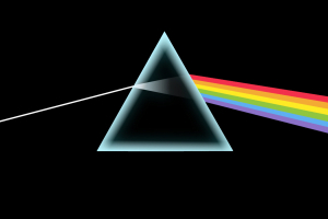 Classic Albums Live Presents: Pink Floyd-Dark Side of the Moon