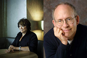 Close Encounters of the Third King Hosted by Bob Balaban and Susan Lacy