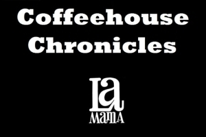 Coffeehouse Chronicles #144: Charles Ludlam and the 50th Anniversary of the Ridiculous Theatrical Company