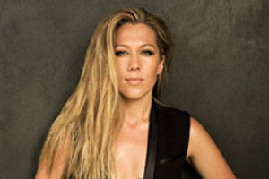 Colbie Caillat Gypsy Heart Tour
