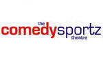 ComedySportz Midwest Invitational