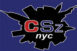 ComedySportz NYC's 10th Anniversary Spectacular!