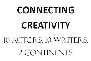 Connecting Creativity Part II