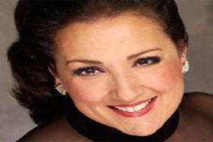 Cristina Fontanelli Sings The Great Internation Songbook