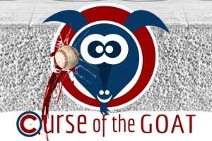 Curse of the Goat