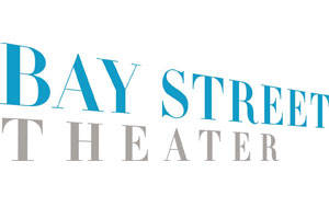 Curtain Up! Bay Street Theater's 4th Annual Spring Benefit
