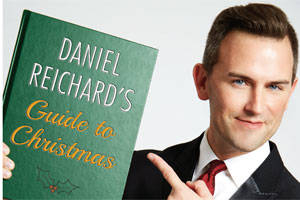 Daniel Reichard's Guide to Christmas
