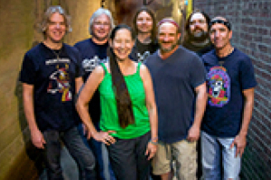 Dark Star Orchestra: Continuing the Grateful Dead Concert Experience