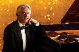 David Benoit Christmas Tribute to Charlie Brown