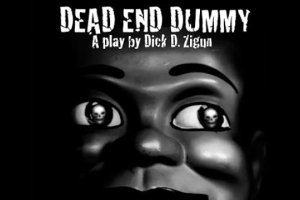 Dead End Dummy