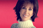 Deana Martin and Chris Gillespie Trio