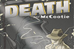 Death and McCootie