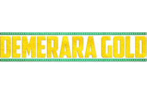 Demerara Gold, A Solo Play