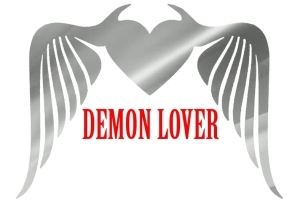 Demon Lover & Songs of Other Dimensions