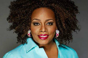 Dianne Reeves and Friends