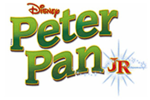 Disney's Peter Pan, Jr.