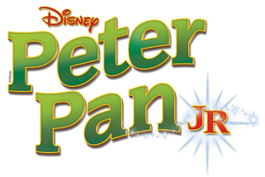 Disney's Peter Pan Jr.