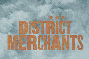 District Merchants