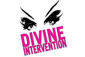 Divine/Intervention