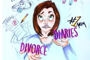 Divorce Diaries