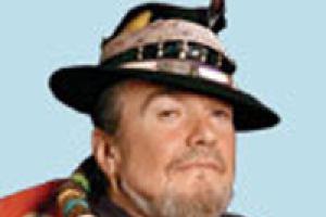 Dr. John: The Spirit Of Satch