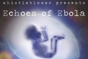 Echoes of Ebola