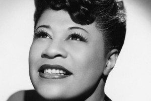 Ella! Centennial Celebration Concert