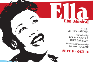 Ella, the Musical