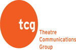 'Embracing the Future: Strategic Planning and Succession Planning. Presented by Theatre Communications Group