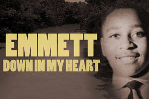 Emmett, Down in My Heart