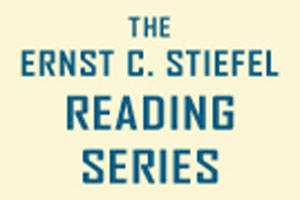 Ernst C. Stiefel Reading Series