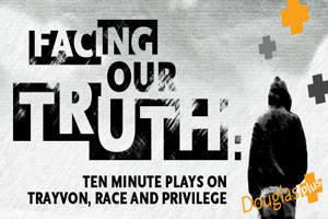 Facing Our Truth