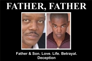 Father, Father