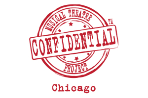 February Confidential Musical Theatre Project