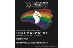 Fight for Independence