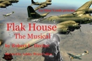 Flak House: The Musical