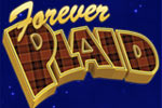 Forever Plaid, The Musical