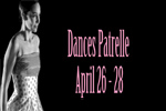 Francis Patrelle's 2013 Spring Repertory