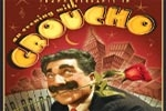 Frank Ferrante - An Evening With Groucho