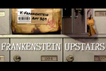 Frankenstein Upstairs