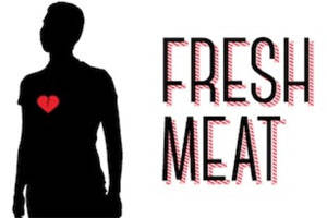 Fresh Meat: Prime Cuts from NYC Playwrights